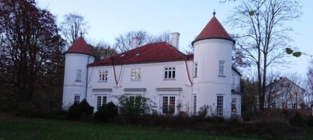 Kelleris-vingaard
