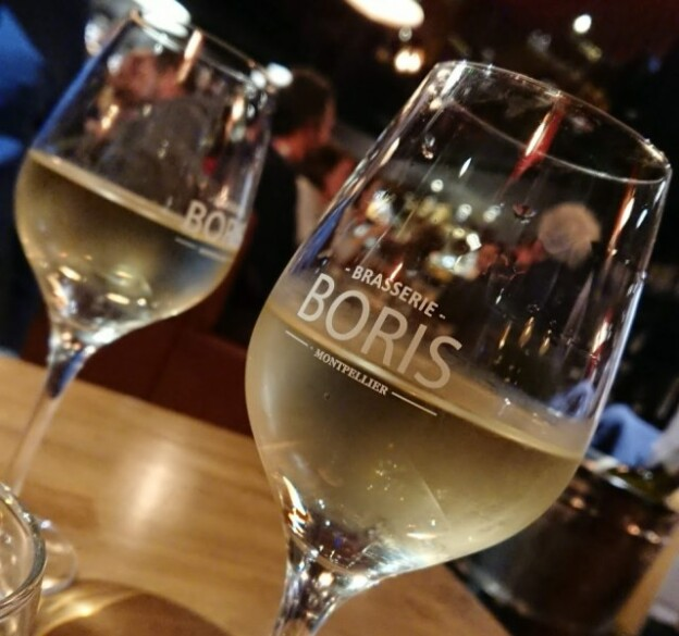 Brasserie-Boris