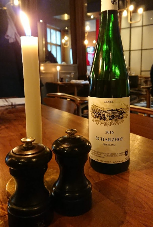 Scharzhof