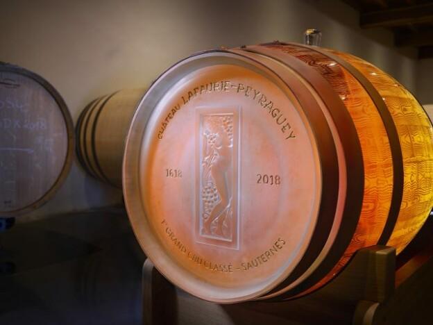lalique-sauternes-barrel-1-640x480