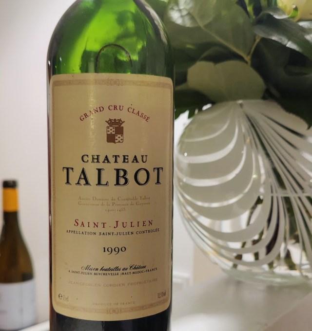 Dette billede har en tom ALT-egenskab (billedbeskrivelse). Filnavnet er Talbot-1990.jpg